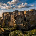I 200 anni del Frantoio Gentili